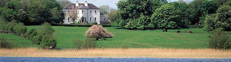 property3-Galway-1