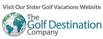 TGDC-Logo-link