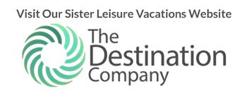 TDC-Logo-Link