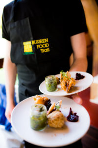 The Burren Food Trail